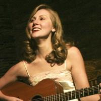 Bridge Street Live to Welcome Nora Jane Struthers & The Party Line, 10/18