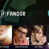 Streaming Service Fandor to Develop 5 Film Projects