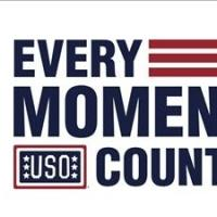 USO Debuts First-Ever Bilingual Every Moment Counts PSA Featuring Sony Music Latin Artists