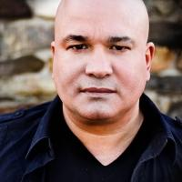 Robert Kelly Performs Tonight at Comix at Foxwoods