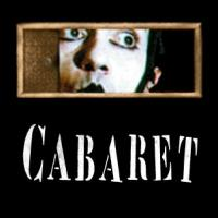Message from the Artistic Director about Cabaret