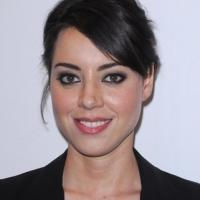 Aubrey Plaza to Debut New Clip of THE TO DO LIST on MTV Tonight