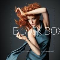 New Drama Series BLACK BOX Among ABC's May Sweeps Programming