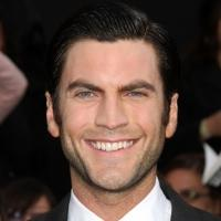 Wes Bentley Joins Ryan Murphy's HBO Pilot