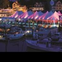 Tickets Still Available to Select Events at 11th Annual Kennebunkport Festival