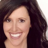 Wendy Liebman to Play Comedy Works Larimer Square, 4/15-18
