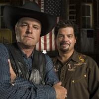 History Premieres New Series GOD, GUNS, & AUTOMOBILES Tonight