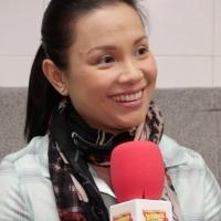 BWW INTERVIEWS: Lea Salonga habla sobre IL DIVO Tour, Ragtime, Miss Saigon y Les Mis