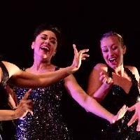 Dance Center to Host Jazz/Dance/Improv Brunch, 10/26