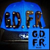 Flo Rida's New Single 'G.D.F.R.' Now #1 on iTunes Top Hip-Hop/Rap Songs Chart