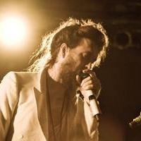 Edward Sharpe and The Magnetic Zeros Premiere New Video For 'Life Is Hard'
