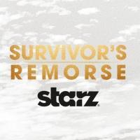 Sneak Peek - Starz Premieres New Series SURVIVOR'S REMORSE Tonight