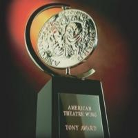 Broadway's Plays in Repertory- What They Mean for the 2014 Tony Awards