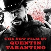 DJANGO UNCHAINED Leads Movies-On-Demand Titles, Week Ending 4/21