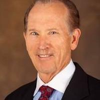 Atlanta Symphony Orchestra President Stanley Romanstein Resigns
