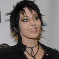 Joan Jett Selected as 2013 Sunset Strip Music Festival Honoree