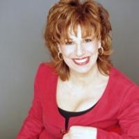 Joy Behar Brings ME, MY MOUTH & I Reading to Cherry Lane's 'Tongues' Series Today