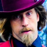 Josh Blue to Tape Comedy Special at Byron Theatre at the University of Denver, 6/6