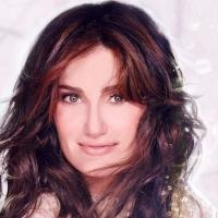 Idina Menzel Sings & Riffs On Classic Holiday Movie Quotes