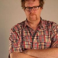 Steve Agee Named 'Sidekick' for Diablo Cody TBS Talk Show Pilot