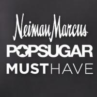 Neiman Marcus Teams Up With POPSUGAR on Subscription Box