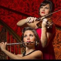 Regional Orchestra of the Week: Park Avenue Chamber Symphony, NY
