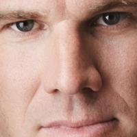 BWW Interviews: THE CRUCIBLE's Erik Heger