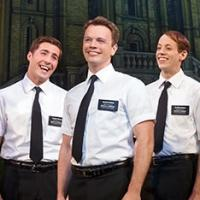 BWW Reviews: THE BOOK OF MORMON Marches 'Two by Two' into Des Moines