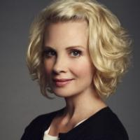 NBC Nabs Comedy Pilots from PARENTHOOD's Monica Potter, TONIGHT SHOW's Jimmy Fallon