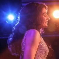 Photo Coverage: Jennifer Sheehan Brings STARDUST: A NIGHT IN THE COSMOS to 54 Below