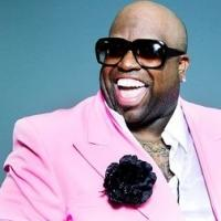CeeLo Green Among Presenters for 2013 BILLBOARD MUSIC AWARDS