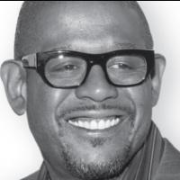 Forest Whitaker to Receive the Kirk Douglas Award at Santa Barbara Film Festival