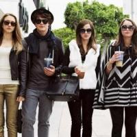 Review Roundup: Emma Watson Stars in THE BLING RING