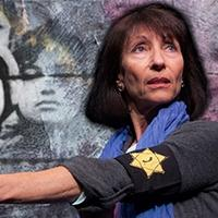 BWW Reviews: SILENT WITNESSES Recounts the Lives of Four Hidden Jewish Children During WWII