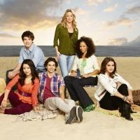 ABC Family's SWITCHED AT BIRTH, FOSTERS Return with New Episodes Tonight