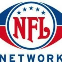 NFL Network's THURSDAY NIGHT FOOTBALL Scores 7.78 Million Viewers