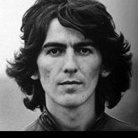 Newly Discovered 40-Year-Old Interview with BEATLES' George Harrison Released