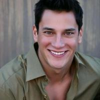 The MUNY's TARZAN, Starring Nicholas Rodriguez, Opens Tonight