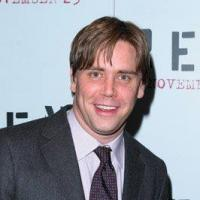 Stephen Chbosky to Helm New Musical Family Film SANTA IS REAL