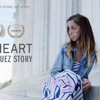 Cinedigm Acquires North American Rights to A BRAVE HEART: THE LIZZIE VELASQUEZ STORY