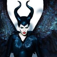 Disney's MALEFICENT Tops Rentrak's Worldwide Box Office Results for Weekend of 6/1