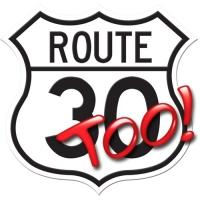 ROUTE 30, TOO! Movie Returns for Encore Screening at Totem Pole Playhouse Tonight
