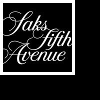 Saks Fifth Avenue Names Tracy Margolies Chief Merchant
