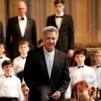 Dustin Hoffman Drama AMERICAN BOYCHOIR Set for NYC & LA Theatrical Release, 4/3