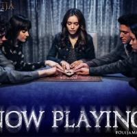Review Roundup: Supernatural Horror Film OUIJA Opens Today!