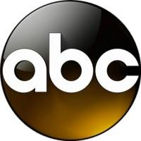 DWTS Rises in Ratings, ABC Finishes Strong Second