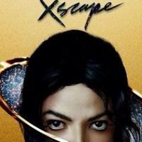 FIRST LISTEN: New Michael Jackson Song 'Blue Gangsta'