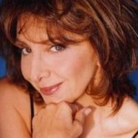 Dates announced for Noises Off starring Andrea Martin