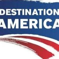 Destination America Heading to Orlando for New IMPACT WRESTLING Tapings
