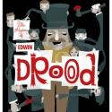 BWW Reviews: Solving THE MYSTERY OF EDWIN DROOD at the Kavinoky Theatre